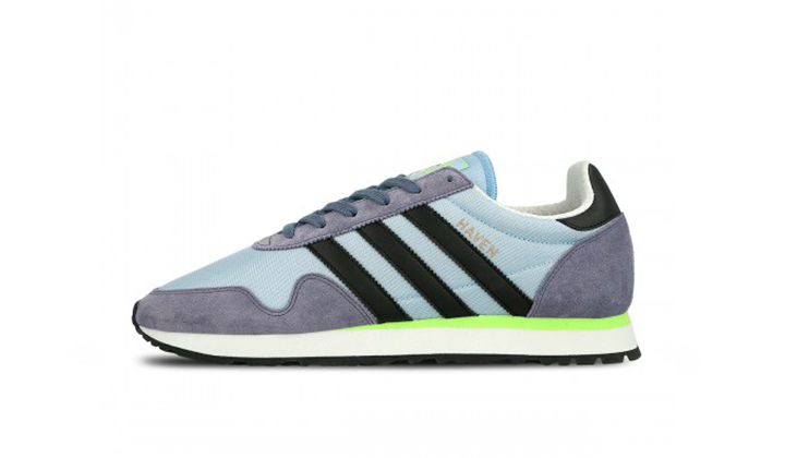 Zapatillas-por-menos-de-100-euros-adidas-haven-backseries