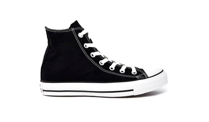Zapatillas-por-menos-de-100-euros-converse-all-star-bota-backseries
