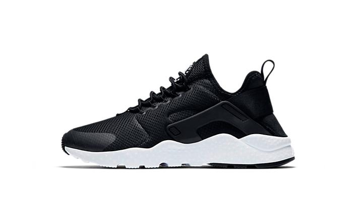 Zapatillas-por-menos-de-100-euros-nike-air-huarache-ultra-black-backseries