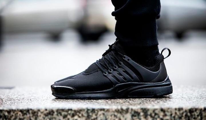 Top 10 zapatillas rebajadas Nike de su Flash Sale!