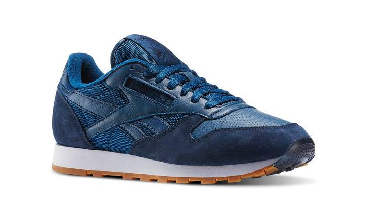 Zapatillas-reebok-rebajadas-classic-leather-perfect-split-noble-blue-backseries