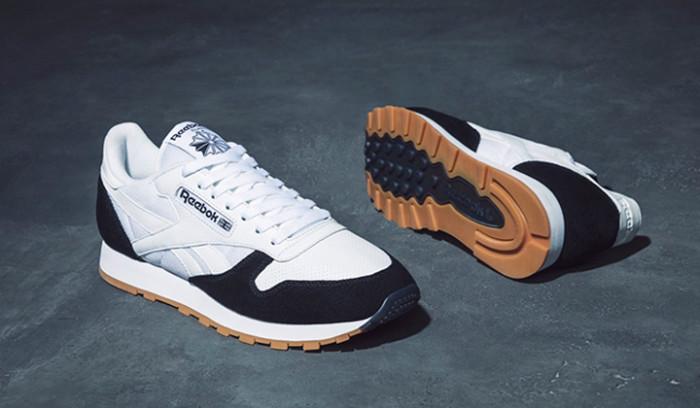 10 zapatillas Reebok rebajadas