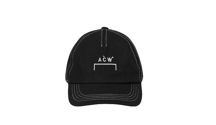 a-cold-wall-classic-logo-cap