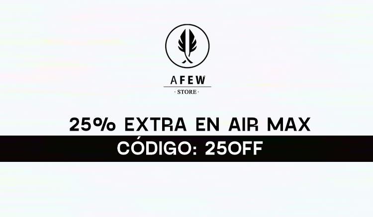a-few-store-codigo-rebajas-nike-air-max