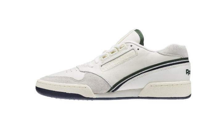 act 600 thof top 10 sneakers reebok