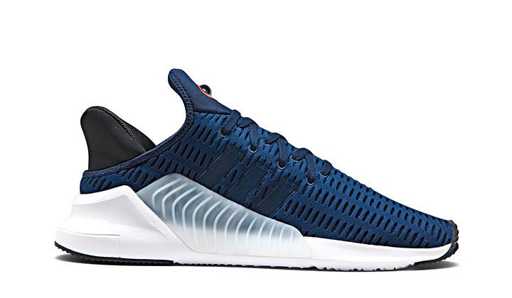 Lanzamientos de sneakers adidas-Climacool-02.17
