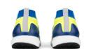 adidas Consortium Ultra Boost Mid Prototype
