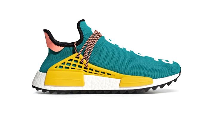 adidas-HU-Pharrel-ac7188