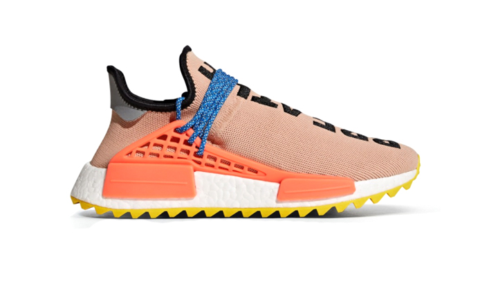 adidas-HU-Pharrel-ac7361