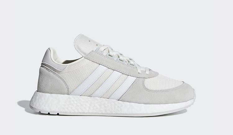 adidas-Marathon-x-5923-G27860