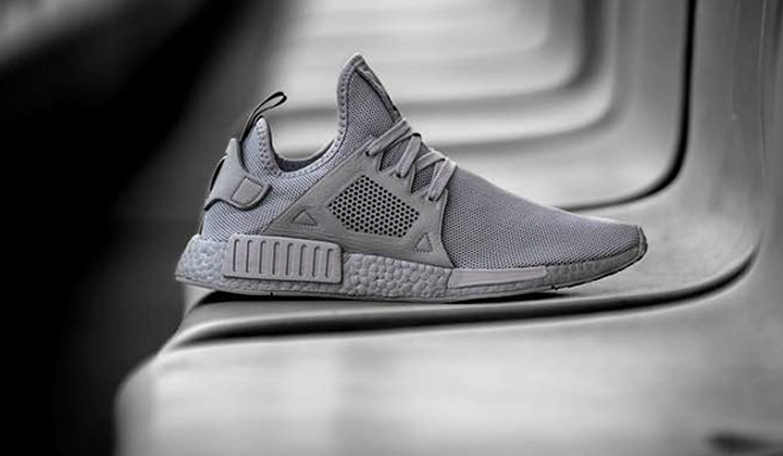 adidas NMD XR1 Silver BOOST buy