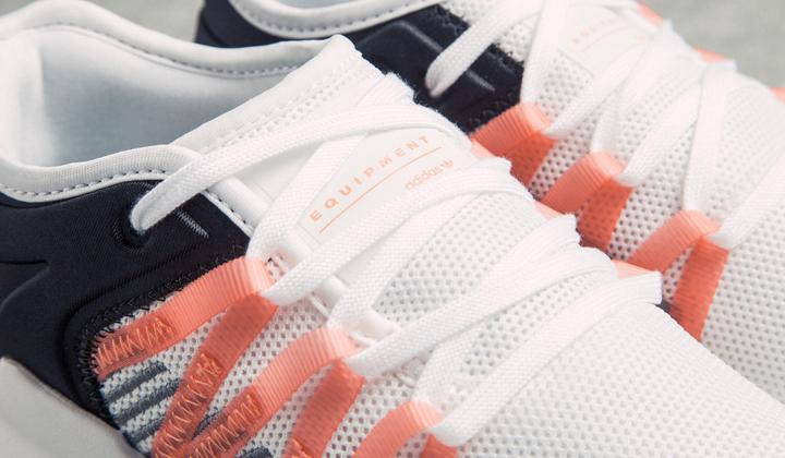 adidas-Originals-EQT-Racing-ADV-2