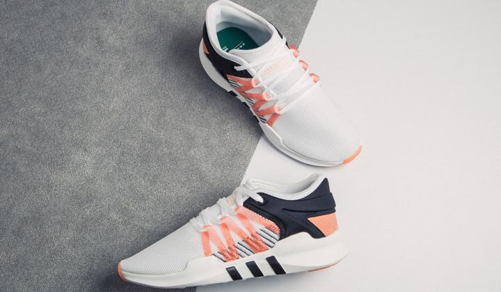 adidas-Originals-EQT-Racing-ADV-4
