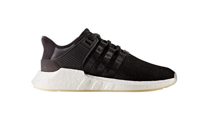 adidas-Originals-EQT-Support-93-17-Black-BZ0585