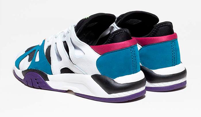 adidas-Torsion-Dimension-Low-heels