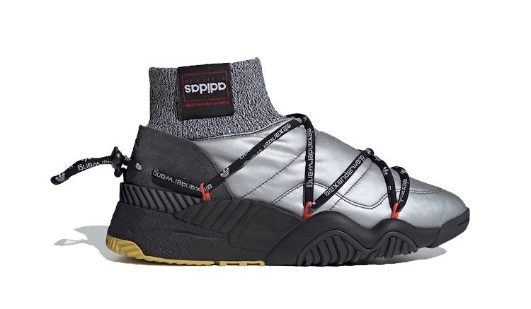 Lanzamientos de sneakers Diciembre 2019 Segunda Semana