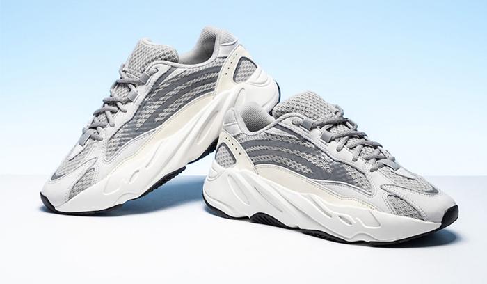 adidas-Yeezy-700-V2-Static-release