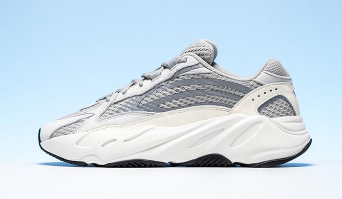 adidas-Yeezy-700-V2-Static-revelan