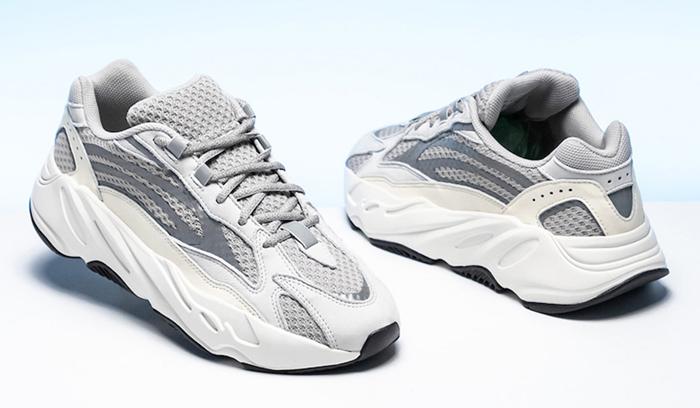 adidas-Yeezy-700-V2-Static-vista