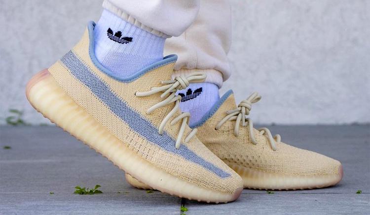 Adidas Yeezy 350 baratas