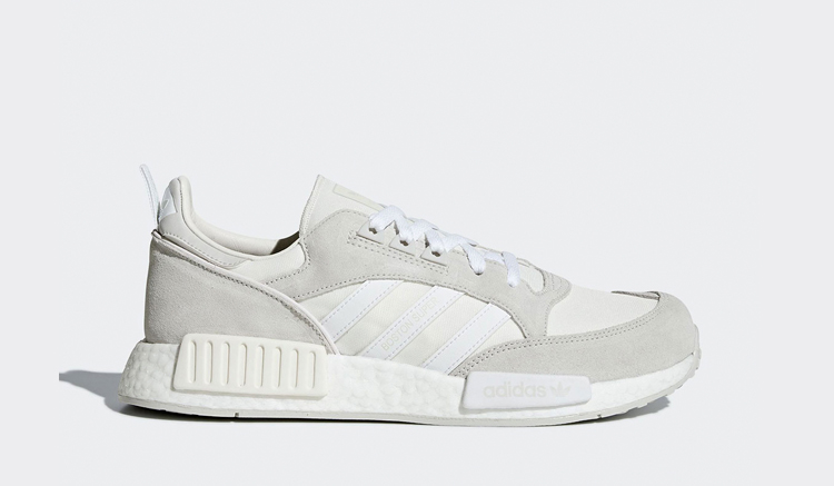 adidas-adidas-Boston-Super-x-R1