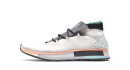 adidas Originals by AW RUN