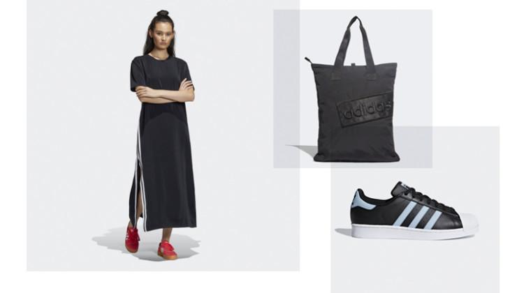 adidas-all-black-look