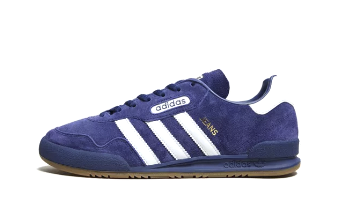 adidas archive jeans 10 clasicos