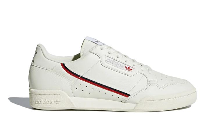 zapatillas por menos de 100 euros
