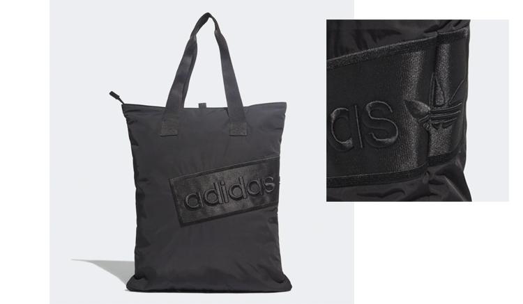 adidas-bolso-shopper-black-DV0211