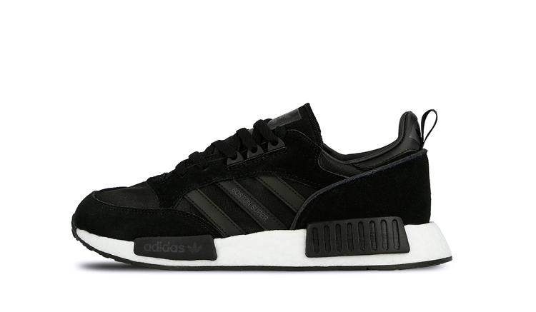 adidas-boston-super-x-r1-ee3654