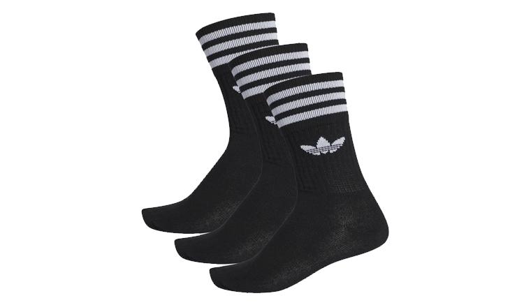 adidas-calcetines-clasicos