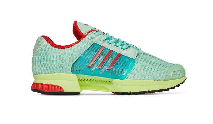 adidas-climacool-mejores-sneakers-rebajadas-backseries