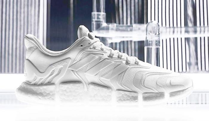 adidas Climacool Vento Boost, la nueva apuesta de la marca