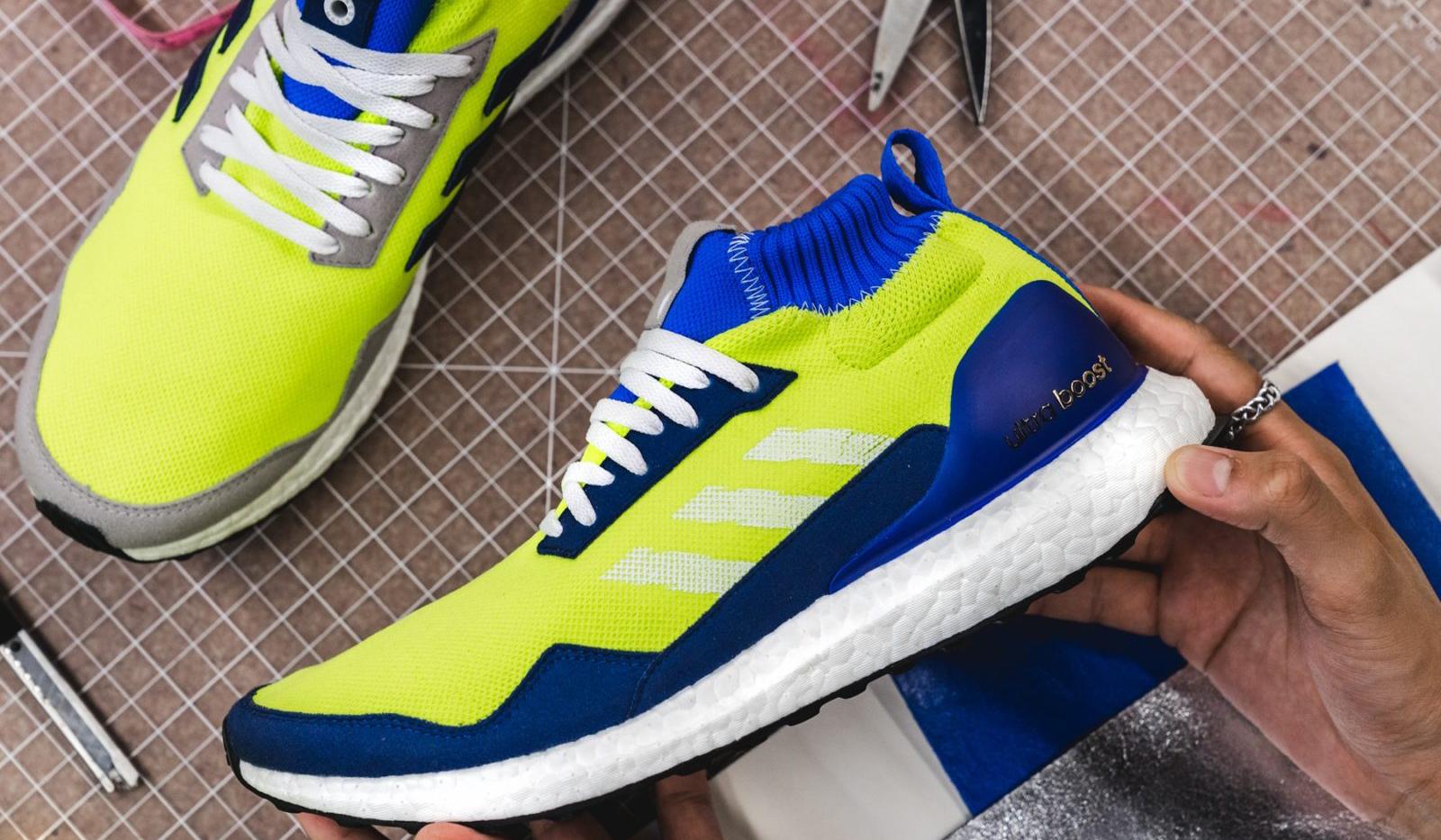 adidas-consortium-ultraboost-mid-prototype-11-1600x1067