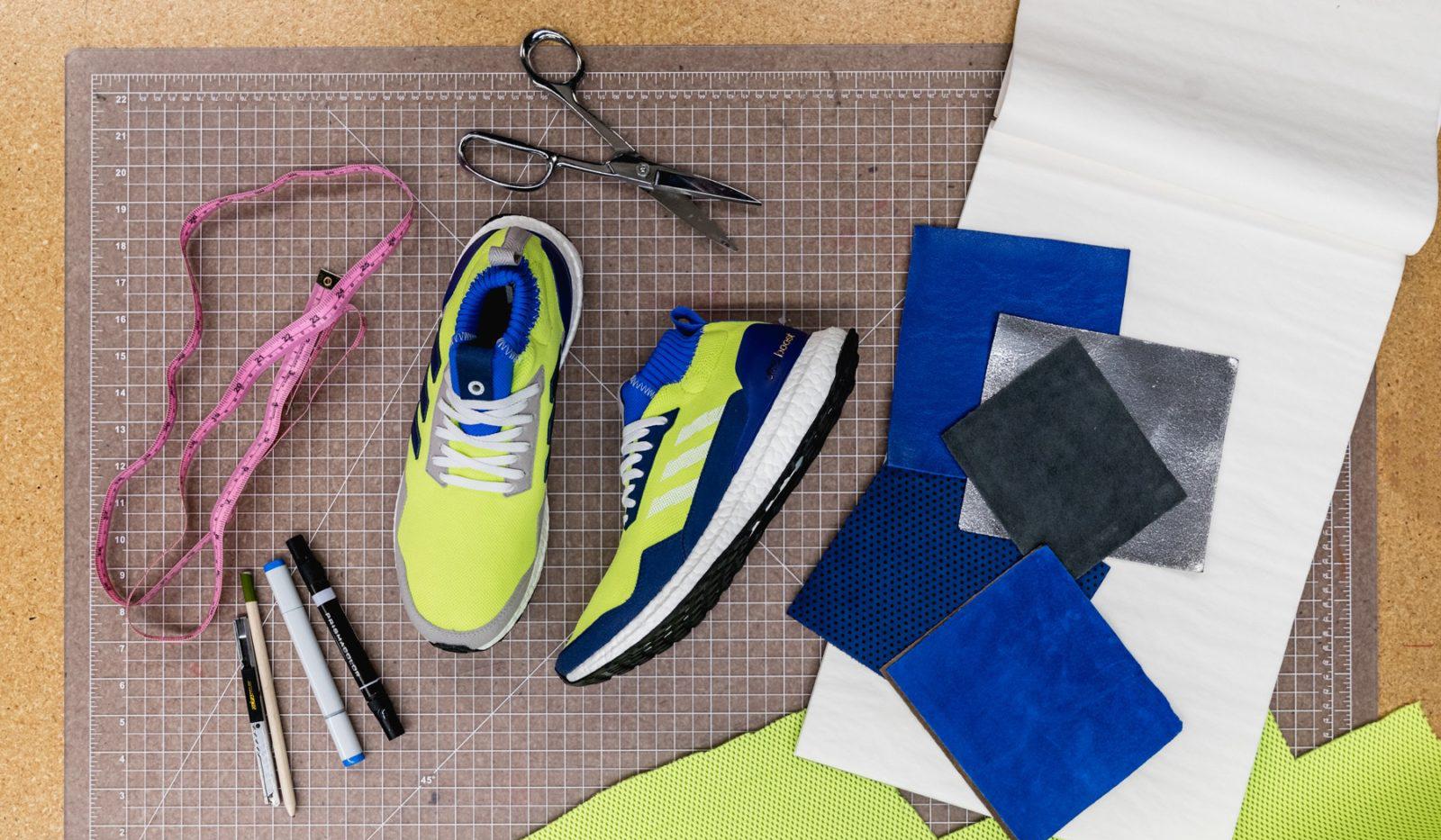 adidas-consortium-ultraboost-mid-prototype-15-1600x1067