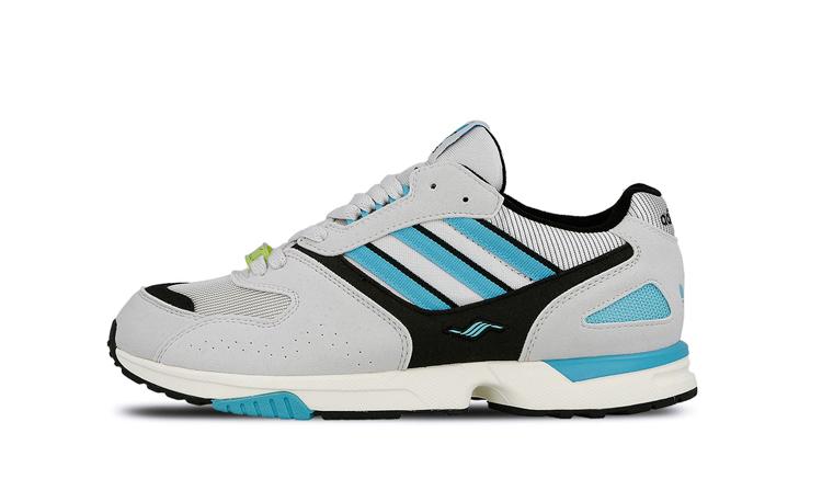 adidas-consortium-zx-4000-og-d97734