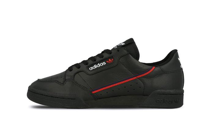 adidas-continental-80-B41672