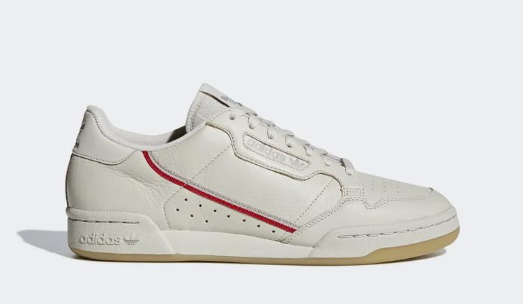 adidas-continental-80-BD7606