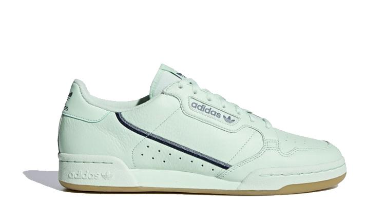 adidas-continental-80-BD7641