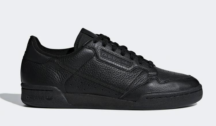 adidas-continental-80-BD7657