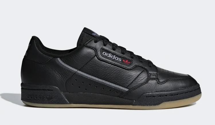 adidas-continental-80-BD7797