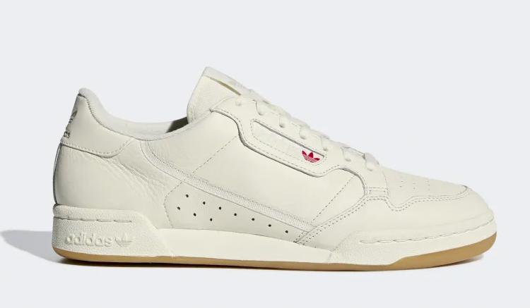 adidas-continental-80-BD7975