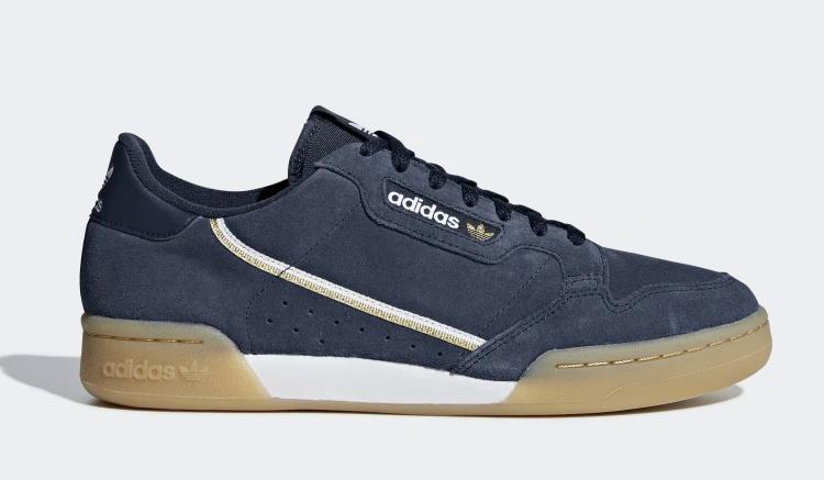adidas-continental-80-CG6537