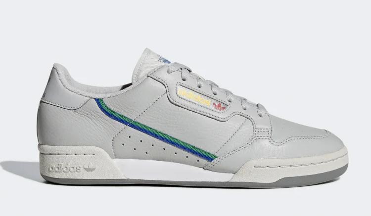 adidas-continental-80-CG712