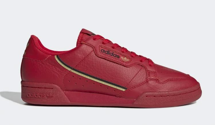 adidas-continental-80-EE4144
