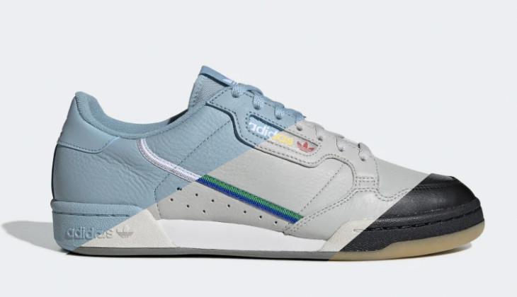 adidas-continental-80-EE4145
