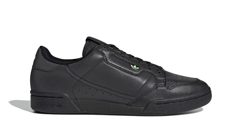 adidas-continental-80-EF5823