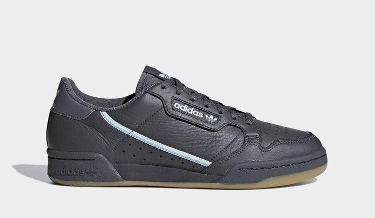 adidas-continental-80-G27705