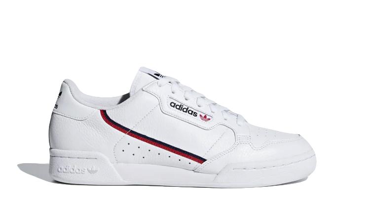 adidas-continental-80-G27706